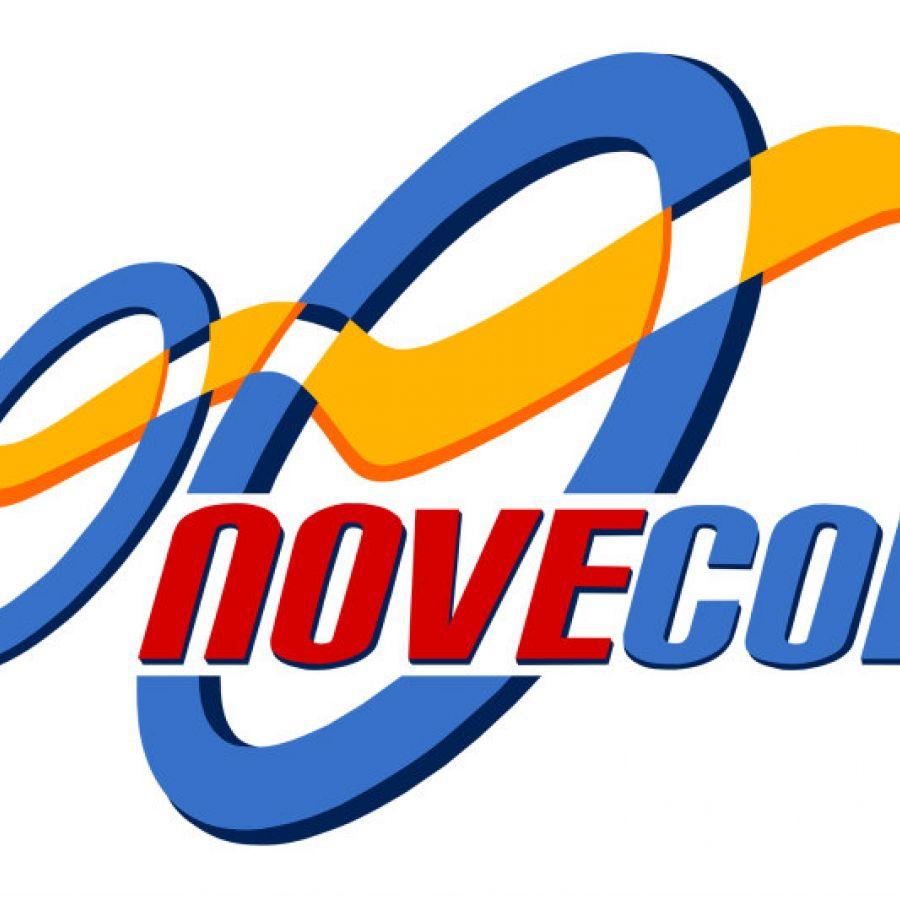 Giro D'Italia + Nove Colli 2020